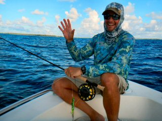 blog-Dec-9-2014-1-jeff-currier-flyfishing-for-dogtooth-tuna