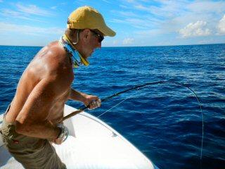 blog-Dec-9-2014-15-flyfishing-for-doggies