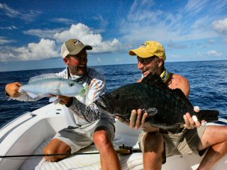 blog-Dec-9-2014-17-jeff-currier-&-brad-thompson-seychelles