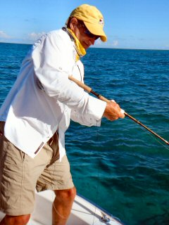 blog-Dec-9-2014-5-brad-thompson-flyfishing-the-seychelles
