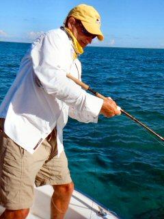 blog-Dec-9-2014-5-brad-thompson-flyfishing-the-seychelles