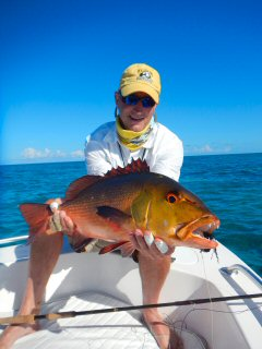 blog-Dec9-2014-6-flyfishing-for-two-spot-red-snapper