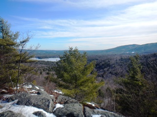 blog-Jan-22-2015-1-hiking-in-new-hampshire
