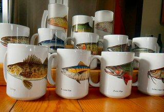 blog-Jan-7-2015-3-fish-art-coffee-mugs