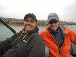 blog-Feb-19-2015-2-jeff-currier-and-ben-byng