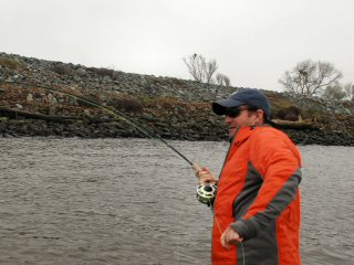 blog-Feb-19-2015-5-jeff-currier-fishing-the-california-delta