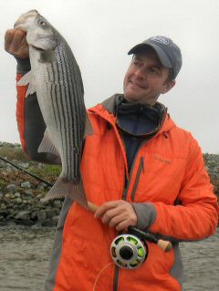 blog-Feb-19-2015-6-jeff-currier-striped-bass-fishing