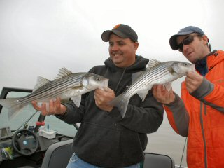 blog-Feb-19-2015-8-striper-fishing-with-jeff-currier-and-ben-byng