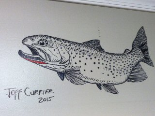 blog-March-28-2015-5-jeffcurrier-cutthroat-art