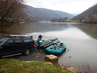 blog-March-28-2015-8-new-river-sandstone-west-virginia