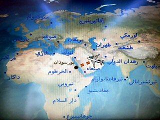 blog-March-4-2015-3-flyfishing-in-sudan