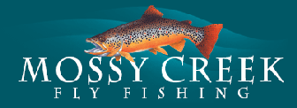 blog-March-4-2015-5-jeff-currier-and-mossy-creek-flyfishing