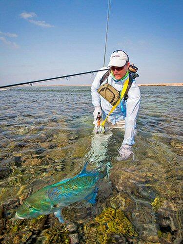 fly-fishing-sudan-10