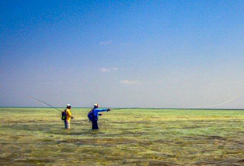fly-fishing-sudan-4