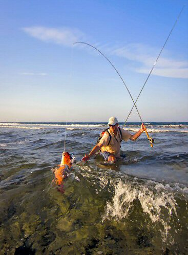 fly-fishing-sudan-7