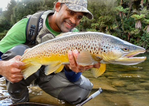 trout-bumming-the-world-6-new-zealand