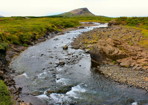 trout-bumming-the-world-7-iceland