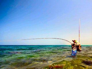 blog-April-1-2015-3-flyfishing-with-tourette-fishing