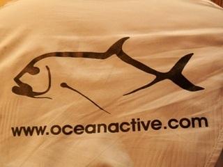 blog-April-1-2015-4-dubai-fly-fishing-ocean-active