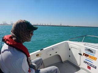 blog-April-4-2015-8-flyfishing-in-dubai