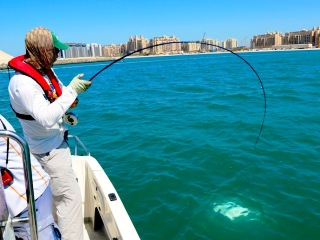 blog-April-4-2015-9-flyfishing-for-queenfish-in-dubai