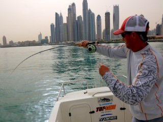 blog-April-5-2015-2-jeff-currier-fly-fishing-dubai