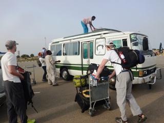 blog-April-6-2015-4-flyfishing-in-sudan