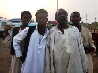 blog-April-6-2015-6-people-of-sudan