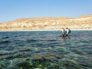 blog-April-7-2015-3-flyfishing-the-flats-of-sudan