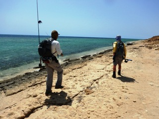 blog-April-7-2015-5-flyfishing-the-red-sea