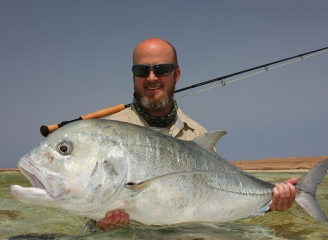 blog-April-7-2015-8-flyfishing-for-giant-trevally
