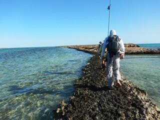 blog-April-8-2015-1-flyfishing the-nubian-flats