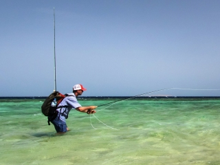 blog-April-8-2015-1-jeff-currier-flyfishing-in-sudan