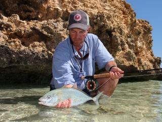 blog-April-8-2015-3-jeff-currier-flyfishing-for-orangespot-trevally
