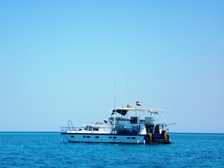 blog-April-8-2015-5-scuba-libre-in-sudan