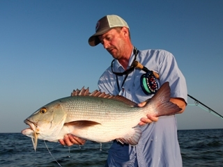 blog-April-8-2015-9-jeff-currier-flyfishing-for-bohar-snapper