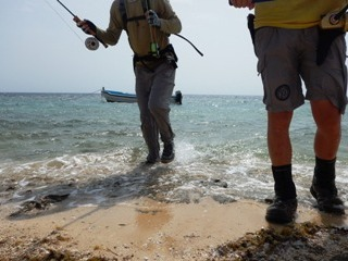 blog-April-10-2015-4-flyfishing-the-nubian-flats