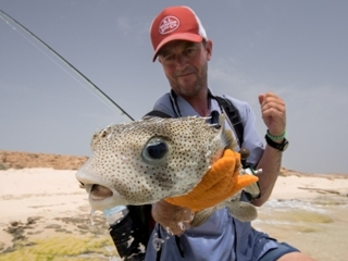 blog-April-10-2015-6-flyfishing-for-pufferfish