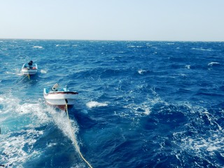 blog-April-11-2015-4-flyfishing-the-red-sea