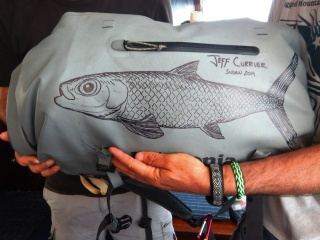blog-April-11-2015-6-jeff-currier-sharpie-mikfish-art