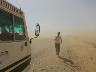 blog-April-13-2015-1-sandstorm-in-sudan