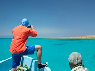 blog-April-13-2015-11-flyfishing-the-nubian-flats