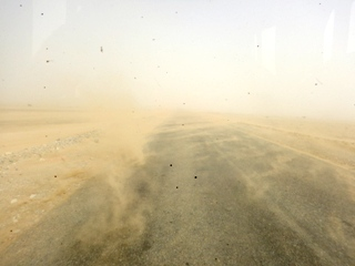blog-April-13-2015-2-sandstorm-in-sudan