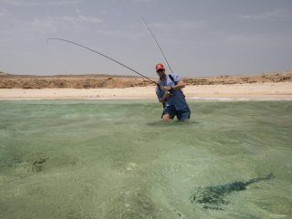 blog-April-13-2015-7-jeff-currier-flyfishing-sudan