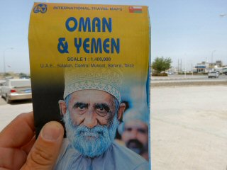 blog-April-15-2015-4-renting-a-car-in-oman