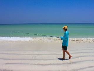 blog-April-17-2015-11-granny-currier-fishing-for-permit-in-oman