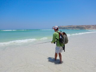 blog-April-17-2015-12-jeff-currier-permit-fishing-in-oman