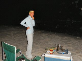 blog-April-17-2015-16-granny-currier-camping-in-oman
