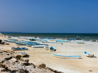 blog-April-17-2015-5-local-fishermen-in-oman