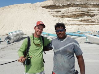 blog-April-17-2015-6-jeff-currier-permit-fishing-in-oman
